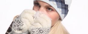 Hold varmen uden problemer hele vinteren