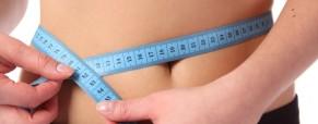Gratis kostplan – til kamp mod overvægt